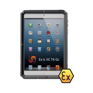 ATEX iPad 9.7