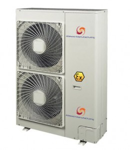 ATEX-EX-heat-pump2