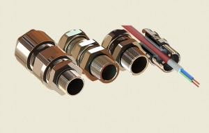 atex-iecex-cable-glands