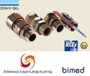 atex-iecex-cable-glands-atexxo-bimed6