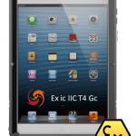 Atex iPad Mini 5