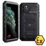 ATEX iPhone 11
